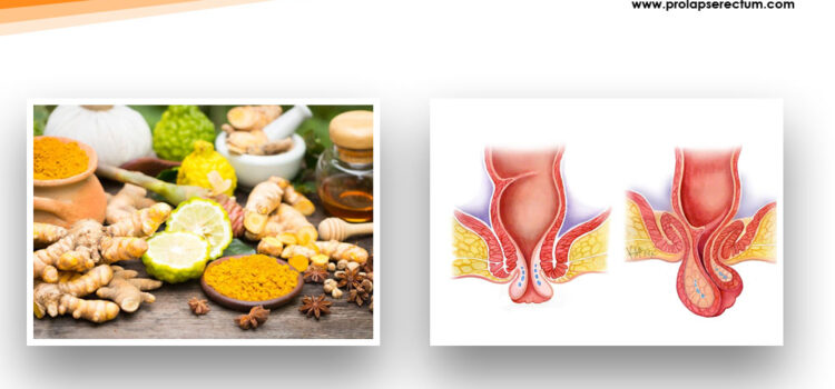Rectal Prolapse Ayurvedic Treatment Vs. Surgery Treatment